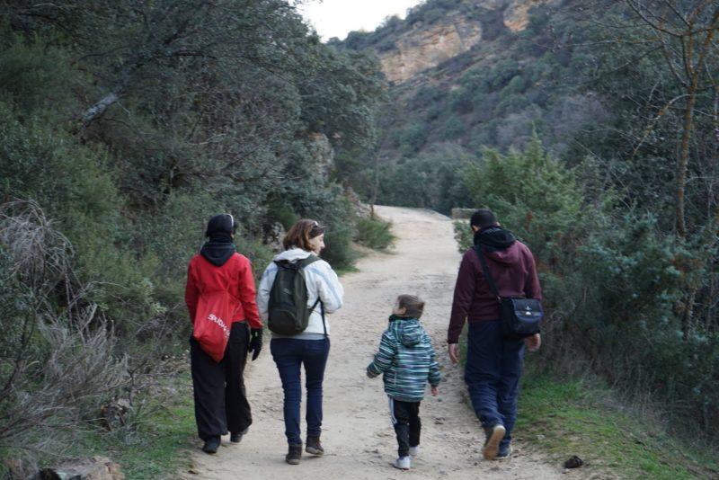 Familias adolescentes | Familiae Psicología | Santiago de Compostela y Madrid