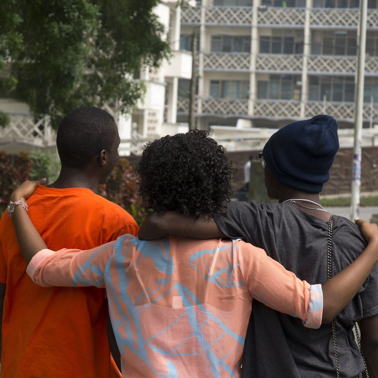 Adolescentes con talento   Familiae Psicología   Madrid y Santiago