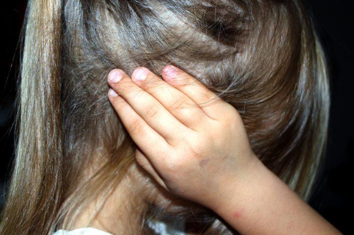 Trampas en la crianza | Familiae Psicología | Santiago y Madrid