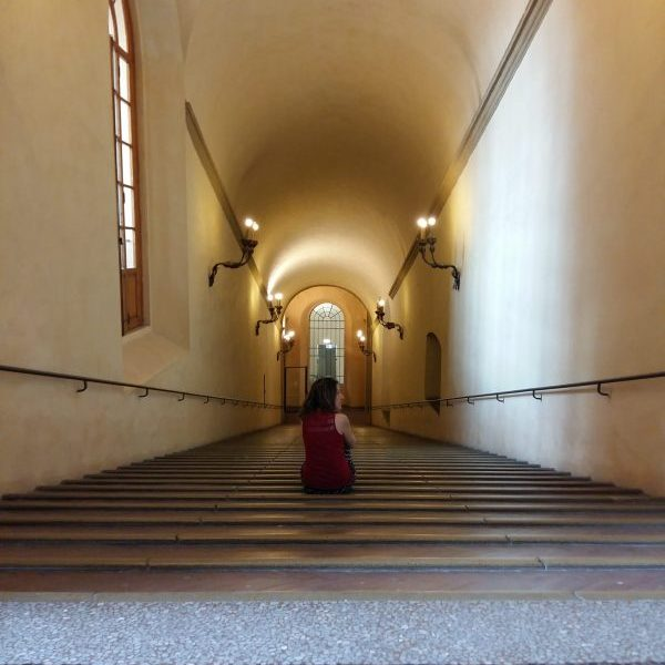 Psicoterapia y espiritualidad | Familiae Psicología Madrid y Santiago