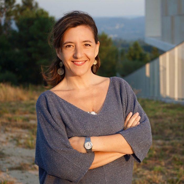 Pilar Gómez-Ulla   Familiae Psicología Madrid y Santiago