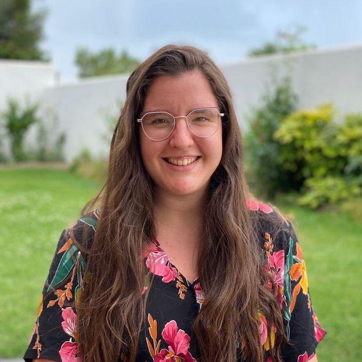 Eugenia Gómez-Ulla | Familiae Psicología Madrid y Santiago